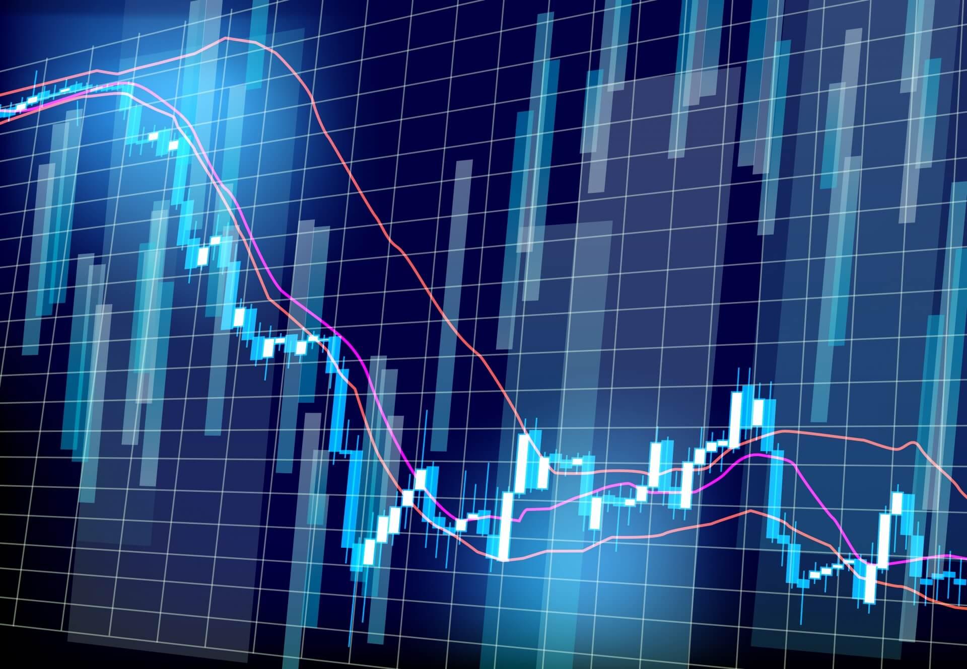 為替と株価の意味のイメージ画像