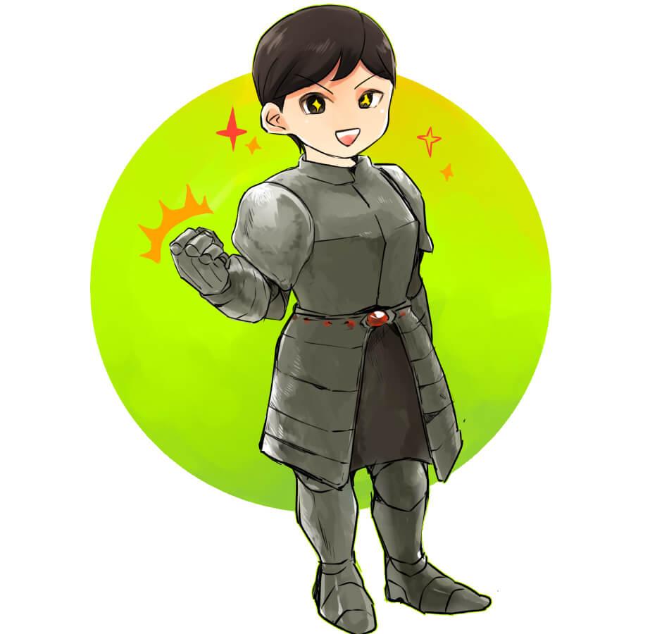 キャリサポ_鎧2