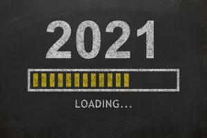 20代・30代向け転職エージェント「キャリサポ」2021